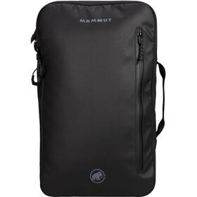 Mammut Seon Transporter 15 Backpack, black
